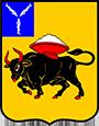 Комитет по образованию администрации Энгельcского муниципального района Саратовской области